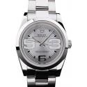 Replica Rolex Perpetual-rl51