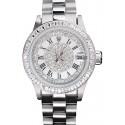 Rolex Datejust Best Quality Watch Replica 4781