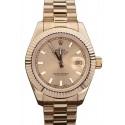 Rolex Datejust-rl210