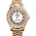 Rolex Datejust-rl41
