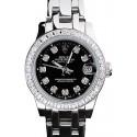 Rolex Datejust-rl46