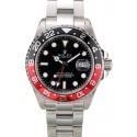 Rolex GMT Watch Replica 4895