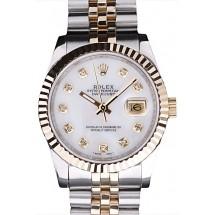 Rolex Datejust-rl9