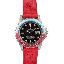 116545 Vintage 1967 Rolex GMT-Master 1675 'Pepsi' JW0004