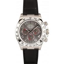 AAA 1:1 Rolex Daytona 116519 JW2034