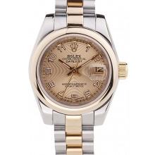 AAA Rolex Datejust-rl144