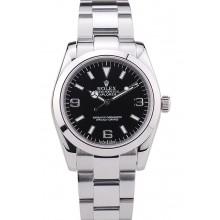 Cheap Rolex Swiss Explorer srl156