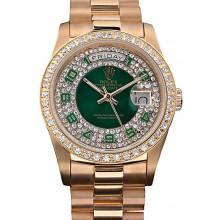 Fake Rolex Day-Date-rl33