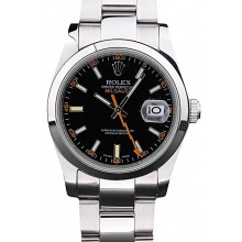Imitation 1:1 Rolex Milgauss-rl80