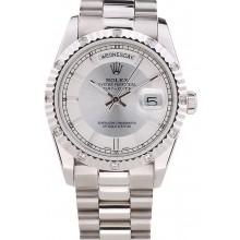 Imitation Rolex Day-Date-rl184