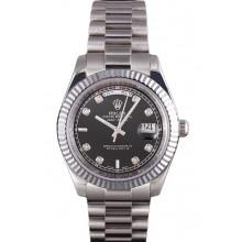 Imitation Rolex Day-Date-rl203