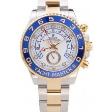 Quality Rolex Yacht-Master II-rl233