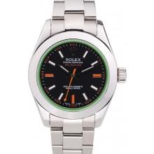 Replica Rolex Milgauss-rl191