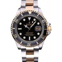 Replica Rolex Submariner-rl103 26643