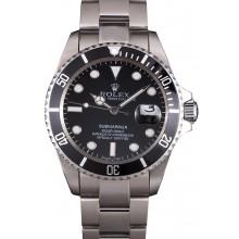 Replica Top Rolex Submariner-rl20