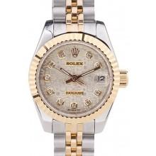 Rolex Datejust-rl130