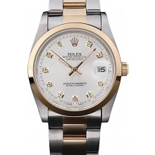 Rolex Datejust-rl65