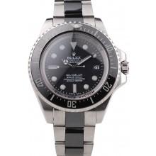 Rolex Deepsea rl306