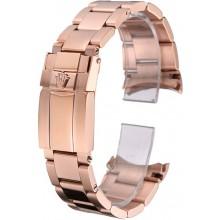 Rolex Gold Oyster Bracelet 622608