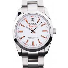Rolex Milgauss-rl79