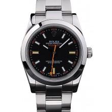 Rolex Milgauss Watch Replica 4911 Watches