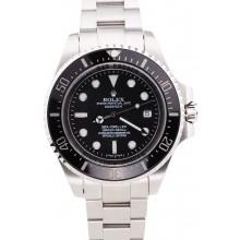 Rolex SeaDweller-rl206
