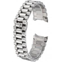 Rolex Stainless Steel President Bracelet 622609