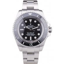 Rolex Swiss Deepsea srl154