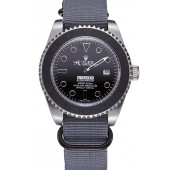 Rolex Stealth Submariner Grey 621991