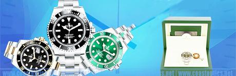 rolex daydate watches