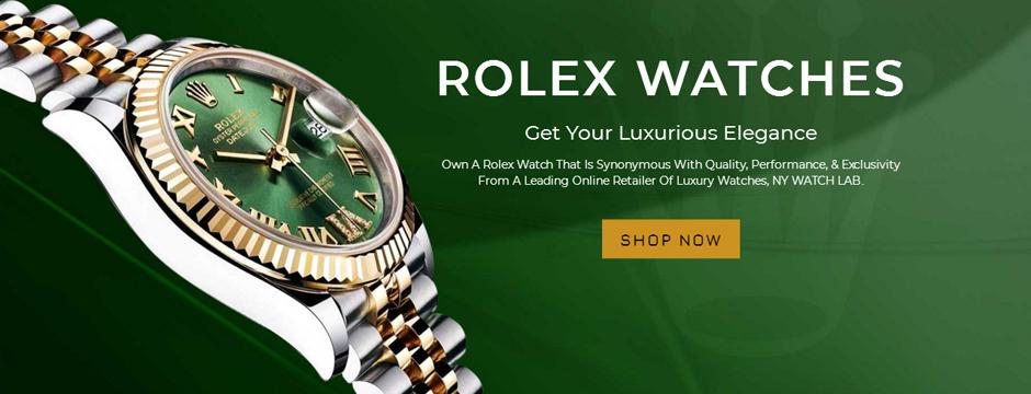 rolex dweller watches